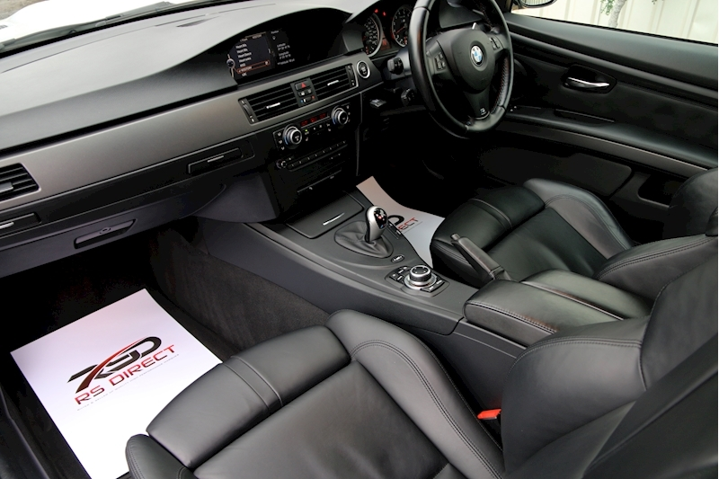 BMW M3 Competition Pack M3 Semi Auto - Large 15