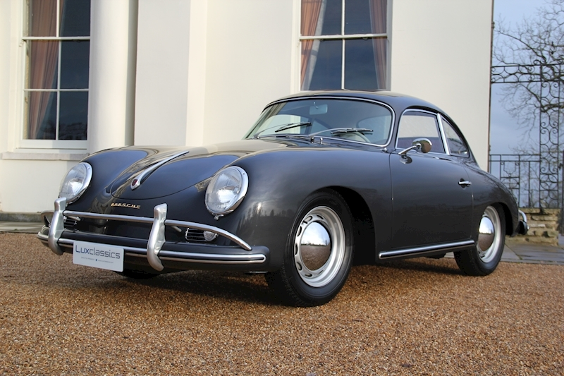 356A Coupe Coupe 1.6 Manual Petrol