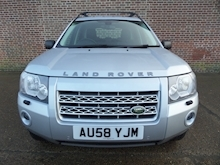 Land Rover Freelander - Thumb 4