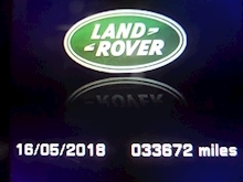 Land Rover Freelander - Thumb 13