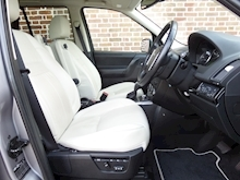 Land Rover Freelander - Thumb 7