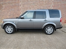 Land Rover Discovery - Thumb 3