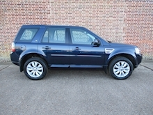 Land Rover Freelander - Thumb 2