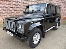 Land Rover Defender 110 Xs Td - Thumb 0