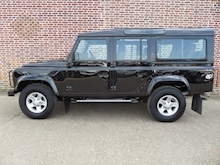 Land Rover Defender 110 Xs Td - Thumb 3