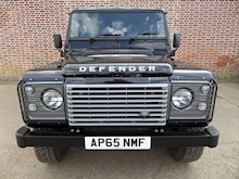 Land Rover Defender 110 Xs Td - Thumb 4