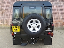 Land Rover Defender 110 Xs Td - Thumb 5