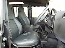 Land Rover Defender 110 Xs Td - Thumb 8
