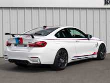 BMW M4 DTM Champion Edition - Thumb 6