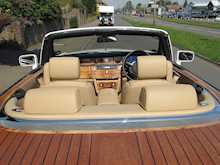 Rolls-Royce Phantom Drophead Coupe - Thumb 2