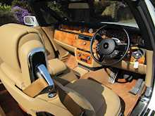 Rolls-Royce Phantom Drophead Coupe - Thumb 3