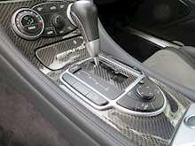 Mercedes-Benz SL65 AMG Black Series - Thumb 11