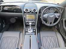 Bentley Continental GT Speed Convertible - Thumb 11