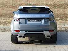 Range Rover Evoque 2.2 SD4 Dynamic Coupe - Thumb 7