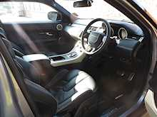 Range Rover Evoque 2.2 SD4 Dynamic Coupe - Thumb 10