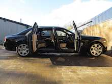 Rolls-Royce Ghost EWB - Thumb 11