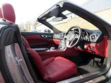 Mercedes-Benz SL63 AMG - Thumb 12