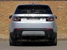 Discovery Sport HSE - Thumb 6