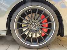 Mercedes-Benz A45 AMG - Thumb 6