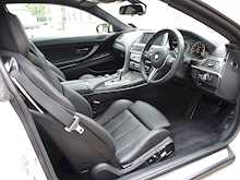 BMW M6 Coupe - Thumb 10