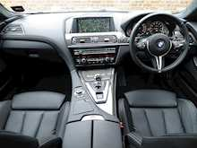 BMW M6 Coupe - Thumb 13