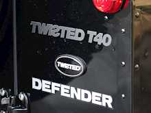 Twisted Defender T40 - Thumb 13