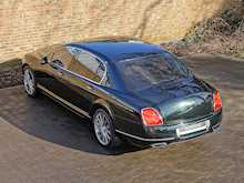 Bentley Continental Flying Spur Speed - Thumb 8