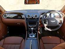 Bentley Continental Flying Spur Speed - Thumb 19