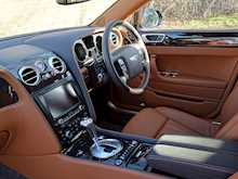 Bentley Continental Flying Spur Speed - Thumb 24