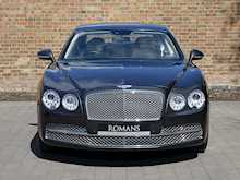 Bentley Flying Spur W12 Mulliner - Thumb 1