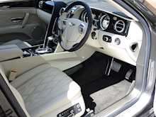 Bentley Flying Spur W12 Mulliner - Thumb 13