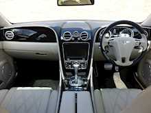 Bentley Flying Spur W12 Mulliner - Thumb 17