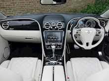 Bentley Continental GT Speed Convertible - Thumb 1