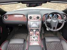 Bentley Continental Supersports Convertible ISR - Thumb 10