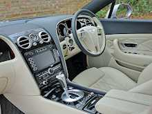 Bentley Flying Spur V8 - Thumb 1