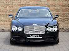 Bentley Flying Spur V8 - Thumb 2