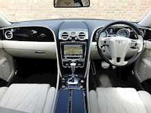 Bentley Flying Spur V8 - Thumb 14
