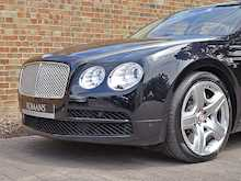 Bentley Flying Spur V8 - Thumb 22