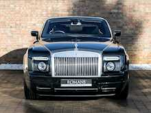 Rolls-Royce Phantom Coupe - Thumb 1