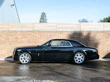 Rolls-Royce Phantom Coupe - Thumb 4