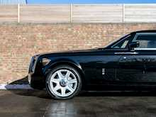 Rolls-Royce Phantom Coupe - Thumb 6
