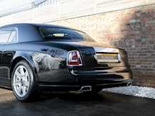 Rolls-Royce Phantom Coupe - Thumb 8