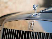 Rolls-Royce Phantom Coupe - Thumb 11