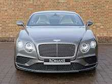 Bentley Continental GT V8 S Mulliner - Thumb 1