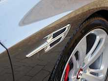 Bentley Continental GT V8 S Mulliner - Thumb 16