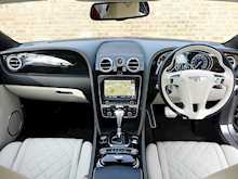 Bentley Continental GT V8 S Mulliner - Thumb 25