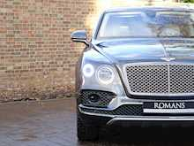 Bentley Bentayga - Thumb 5