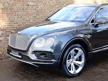 Bentley Bentayga - Thumb 6