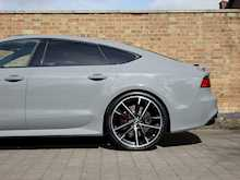 Audi RS7 Sportback Performance - Thumb 6