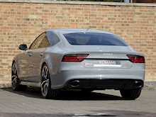 Audi RS7 Sportback Performance - Thumb 11
